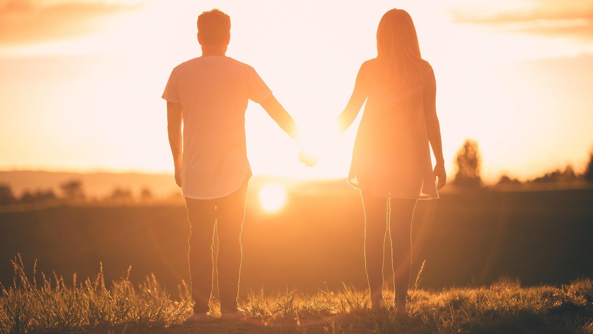 Datingsite Relatieplanet gestopt: de redenen en alternatieven