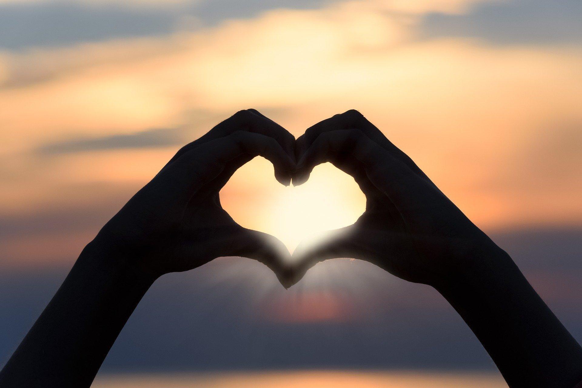 Liefde vinden als 50 plusser