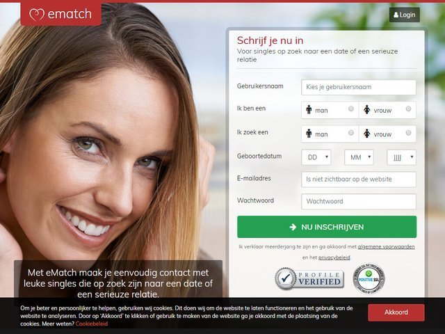 eMatch