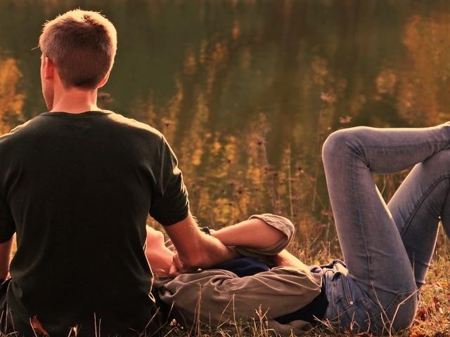 Wat zijn de beste datingsites voor friends with benefits?