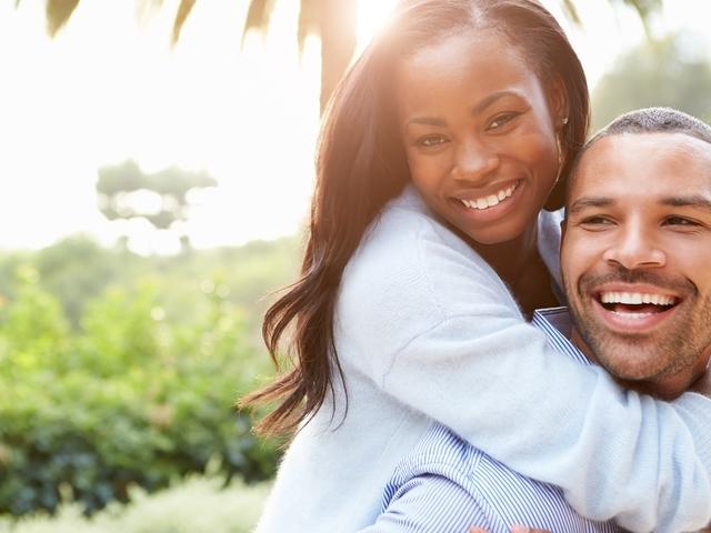 Hoe kun je als Vlaming daten met Afrikaanse vrouwen?