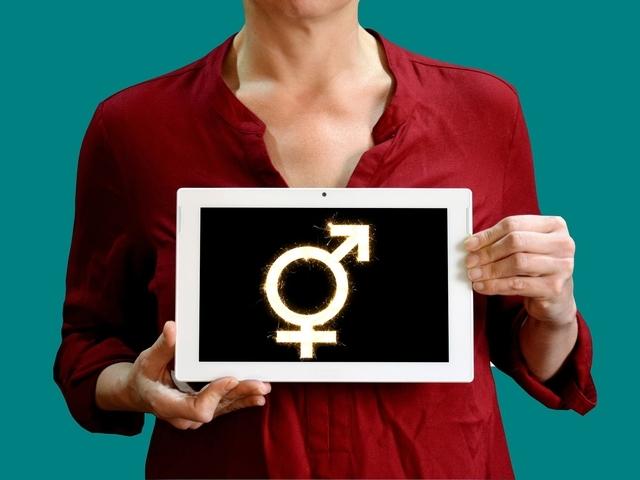 Wat is de beste manier om een transgender te daten?