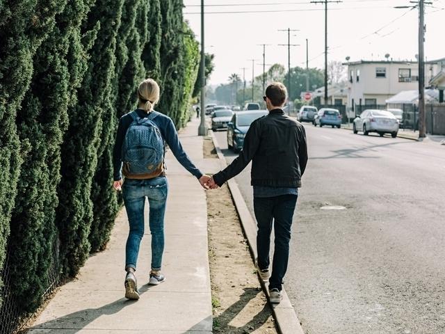 Hoe merk je het verschil tussen echte liefde en lust?