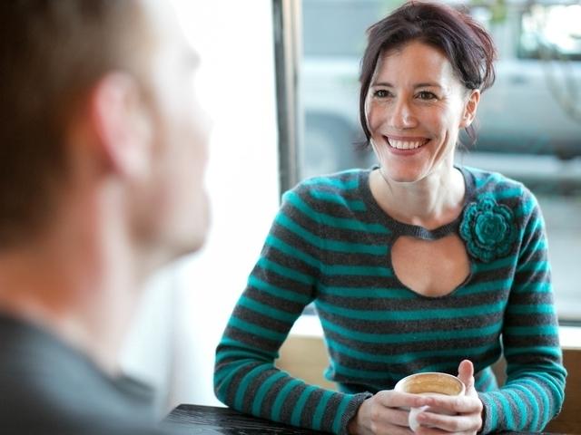 Vlaamse single zoekt vriendelijke en knappe partner